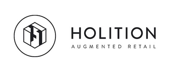 logo-holition
